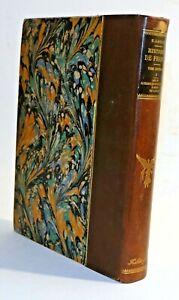 LAVISSE - HISTOIRE DE FRANCE TOME VII - LOUIS XIV - 1906