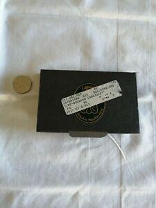 LAGUIOLE JEAN DUBOST CORKSCREW IN PRESENTATION BOX Made In France