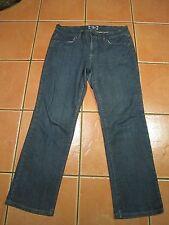 women's COLORADO emerson jeans SZ 14 S stretch!