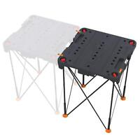 WORX WX066 (2) Sidekick Portable Tailgate Work Table
