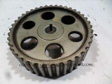 Nissan Patrol GR Y61 97-13 2.8 SWB RD28 diesel pump pulley cog wheel sprocket
