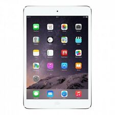 "Apple iPad mini 32GB, Wi-Fi, 7.9"" - White & Silver - (MD532LL/A)"