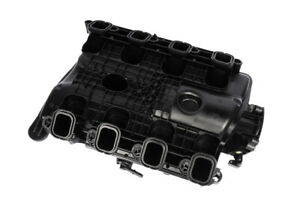 Engine Intake Manifold Right ACDelco GM Original Equipment 12623417
