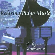 NEW RELAXING PIANO MUSIC : Relaxation - Healing - Solo Instrumental - Spa Music