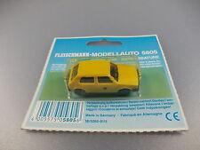 Fleischmann: VW Golf Post, Nr.5805  (GK4)