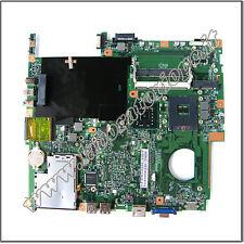 Scheda madre Acer Travelmate 5330 MB.TRM01.001 ,MBTRM01001 Homa  MB 48.4Z401.01M