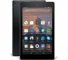 Amazon Kindle Fire HD8 7th Generation