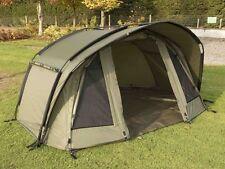 Avid Carp NEW Basecamper Base Camper 1 Man Bivvy AVBIV/01