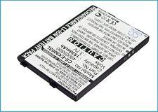 Premium Battery for E-TEN glofiish X900 Quality Cell NEW