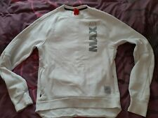 Nike Air Max Jumper Size Small