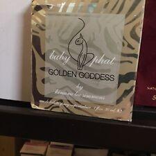 Kimora Lee Simmons Baby Phat Golden Goddess 1oz  Women's Perfume