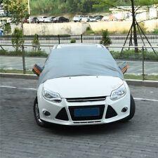 Car Cover Multifunctional Windscreen Waterproof Rain-Proof Sun Dust Protection