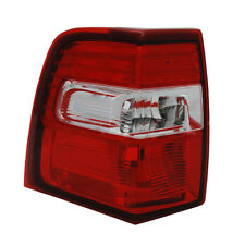 NEW LEFT TAIL LIGHT FITS FORD EXPEDITION 2007-2016 2017 FO2800201 7L1Z-13405-AA