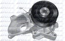 DOLZ Bomba de agua BMW Serie 3 5 1 X3 X5 6 X1 ROVER 75 LAND FREELANDER MG B221