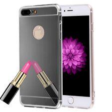 Apple IPHONE 8 Plus Étui Coque Téléphone Portable Housse Pochette de Protection