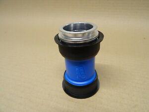 BBB Bottompress Bottom Bracket BBO-05 PF30 MTB 46 × 68 / 73mm