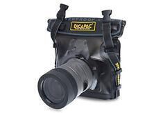 Pro EM-1 Mark II waterproof DSLR camera bag case for Olympus WP10 EM-1 Mark II