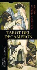 Belletristik Bücher auf Spanisch