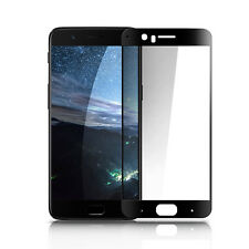 2.5D Premium Tempered Glass Film Guard Screen Protect Case For OnePlus 5/Five hi