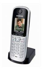 Siemens Gigaset S3 Professional Mobilteil Ladeschale für Siemens Telefonanlage