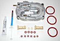 Delonghi ESAM 5mm & 6mm Thermoblock Heizung Generator Boiler Magnifica Perfecta