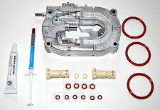 ESAM 5mm & 6mm Kit Thermoblock Heizung Generator Boiler Magnifica Perfecta Capp.