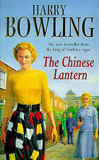 The Chinese Lantern, Harry Bowling | Paperback Book | Acceptable | 9780747255451