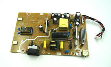 Vizio HP OEM Monitor Power Board with Cable 715G2852-1-5