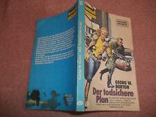 Il commissario x *** libro tascabile *** n. 581
