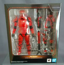 S.H.Figuarts Sith Trooper (The Rise of Skywalker) Bandai Japan New ***