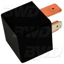 A/C & Heater Relay-X-Contact Relay BWD R3016