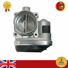 036133062M A Throttle Body For VW Bora Golf Polo Seat Skoda Fabia 1.4 16V