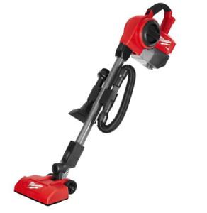 Milwaukee - M18 High Power Compact Vacuum