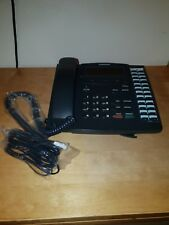 Samsung KPDCS-24B LCD Telephone Handset