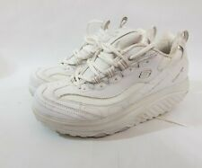 Women's Shape Ups Metabolize Fitness Work Out Sneaker uk 6.5