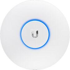 UBIQUITI NETWORKS UniFi AC Lite AP Enterprise Wi-Fi System - 802.11 a/b/g/n/ac (