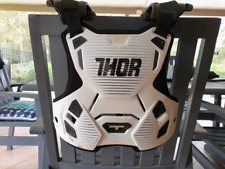 MX Thor Guardian Back Protector