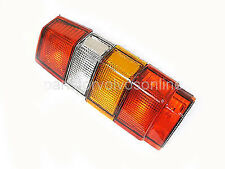 Volvo 745, 945,Estates(965, up to 1994) Rear Lamp, Left