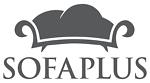 SOFAPLUS