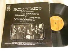 PAUL HOWARD Quality Serenaders 1929-1930 Lionel Hampton Lawrence Brown LP