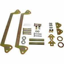 High Lifter Products ATV Lift Kit POLARIS SPORTSMAN 570 SP SPORTSMAN 570 etc