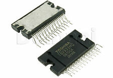 TB2933HQ Original Pulled Toshiba Integrated Circuit