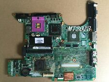 HP Pavilion laptop  dv6000 dv6500 dv6600 dv6700 Intel 965 Motherboard 446476-001