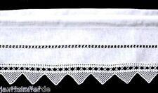Gardinen & Vorhänge Konfektionsware im Landhaus-Stil aus Baumwollmischung