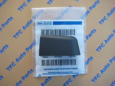 Ford Edge Lincoln MKX Rear Wiper Arm Cap Cover New OEM Genuine Part