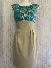 Trina Turk Womens Dress Size 6