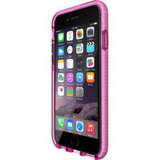 Étuis, housses et coques Bumper transparents Pour iPhone 8 pour téléphone mobile et assistant personnel (PDA)