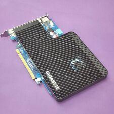 Gigabyte GeForce 8600 GT Silent Pipe II