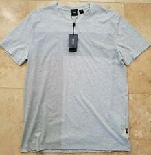 8c8e3c9f HUGO BOSS Short Sleeve Striped T-Shirts for Men for sale | eBay