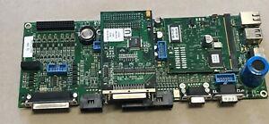 GLUNZ & JENSEN MIO/10012345 Rev G GCM/10017811 Rev.E SOM 10019343 Rev.C